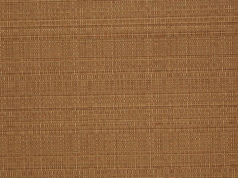 8314- Sunbrella Class C Straw Linen (+$110)
