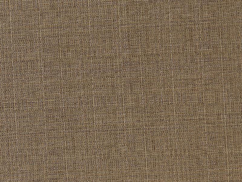 8318- Sunbrella Class C Sesame Linen (+$110)