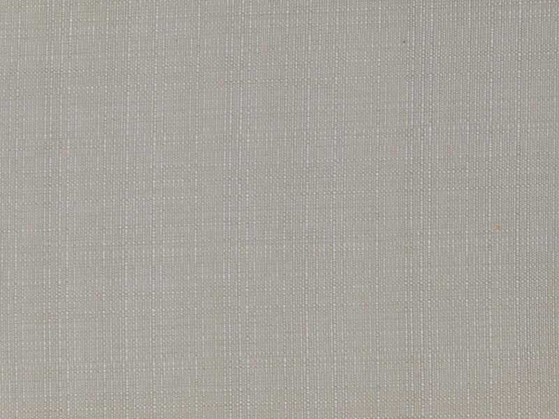 8353- Sunbrella Class C Canvas Linen (+$110)