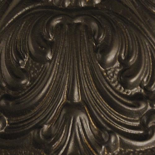 MB-Mahogany Bronze