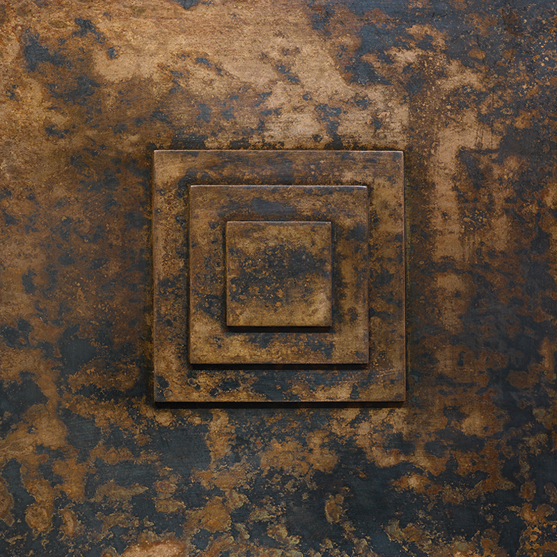 BCP-Burled Copper Plate (+$100)