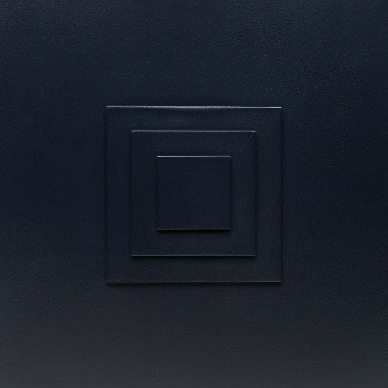 BK-Black