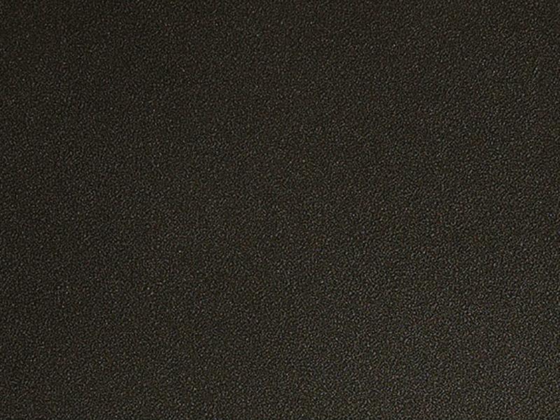 BLK-Low Lustre Black