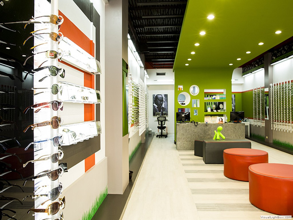 Our Popular Contemporary Designs