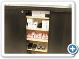 Advanced Storage Detail