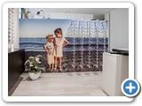 Alumina open kids - Bove Belgium 04