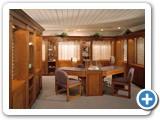 Clasic Office 1