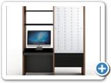 Ediom_Optical_Dispensary (4)