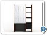 Ediom_Optical_Dispensary (5)