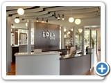 Eola Reception Final