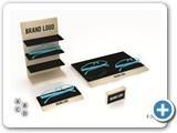 Eyewear_Display_Catalog_2016_brand_logo01