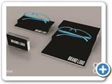Eyewear_Display_Catalog_2016_brand_logo04