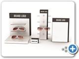 Eyewear_Display_Catalog_2016_brand_logo12
