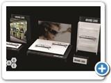 Eyewear_Display_Catalog_2016_brand_logo17