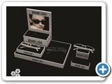 Eyewear_Display_Catalog_2016_brand_logo19