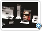 Eyewear_Display_Catalog_2016_brand_logo21