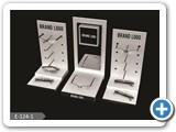 Eyewear_Display_Catalog_2016_brand_logo27