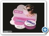 Eyewear_Display_Catalog_2016_brand_logo28