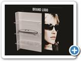 Eyewear_Display_Catalog_2016_brand_logo41