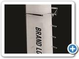 Eyewear_Display_Catalog_2016_brand_logo44