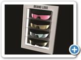 Eyewear_Display_Catalog_2016_brand_logo50