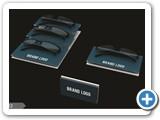 Eyewear_Display_Catalog_2016_brand_logo52