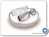 Eyewear_Display_Catalog_2016_brand_logo63