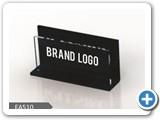 Eyewear_Display_Catalog_2016_brand_logo72