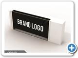 Eyewear_Display_Catalog_2016_brand_logo73