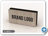 Eyewear_Display_Catalog_2016_brand_logo74