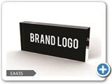 Eyewear_Display_Catalog_2016_brand_logo77