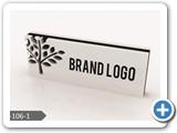 Eyewear_Display_Catalog_2016_brand_logo78