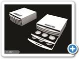 Eyewear_Display_Catalog_2016_brand_logo80
