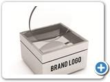 Eyewear_Display_Catalog_2016_brand_logo82