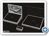 Eyewear_Display_Catalog_2016_brand_logo84