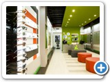 Frame_displays_store_02_12_2013_look_opticians