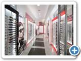 Frame_displays_store_03_12_2013_oculus
