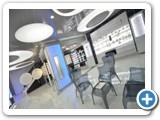 Frame_displays_store_04_12_2013_Mahroum