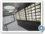 Frame_displays_store_05_12_2013_Mahroum