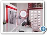 Frame_displays_store_06_12_2013_oculus
