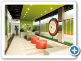 Frame_displays_store_look_opticians