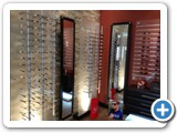 framedisplays_store_image6_2-6-13
