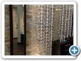 framedisplays_store_imagea_2-6-13