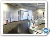 Linsey_Eyecare-Port_Richey-FL-1