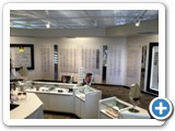 Linsey_Eyecare-Port_Richey-FL-2