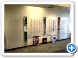 Linsey_Eyecare-Port_Richey-FL-5