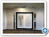 Linsey_Eyecare-Port_Richey-FL-6