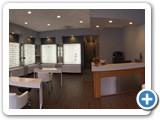 store_5238_1.jpg