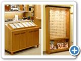 store image (22)