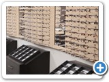 store image (3)